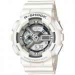 นาฬิกา คาสิโอ Casio G-Shock Standard Analog-Digital รุ่น GA-110C-7A
