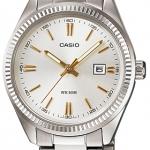 นาฬิกา คาสิโอ Casio STANDARD Analog'women รุ่น LTP-1302D-7A2