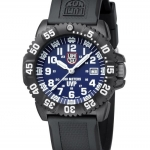 นาฬิกา Luminox Limited รุ่น LUMINOX 3054.SET.BOXED SCOTT CASSELL SPECIALS Edition