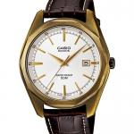 นาฬิกา คาสิโอ Casio BESIDE 3-HAND ANALOG รุ่น BEM-121AL-7AV