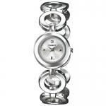 นาฬิกา คาสิโอ Casio STANDARD Analog'women รุ่น LTP-1348D-7C