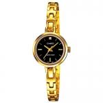 นาฬิกา คาสิโอ Casio STANDARD Analog'women รุ่น LTP-1351G-1C
