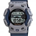 นาฬิกา คาสิโอ Casio G-Shock Limited model ER Series รุ่น GR-9110ER-2DR หายากมาก (CMG)