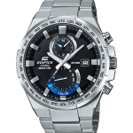 นาฬิกา คาสิโอ Casio EDIFICE CHRONOGRAPH รุ่น EFR-542D-1AV