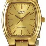 นาฬิกา คาสิโอ Casio STANDARD Analog'women รุ่น LTP-1169N-9A