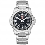 นาฬิกา Luminox รุ่น LUMINOX XS.6252 MODERN MARINER 6250 SERIES
