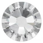เพชรสวารอฟสกี้แท้ ซองใหญ่ สีขาว Crystal รหัส 001 คลิกเลือกขนาด ดูราคา ด้านใน
