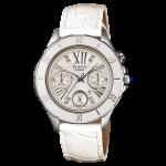 นาฬิกา คาสิโอ Casio SHEEN CRUISE LINE รุ่น SHE-3505L-7ADR