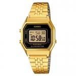 นาฬิกา คาสิโอ Casio STANDARD DIGITAL รุ่น LA680WGA-1
