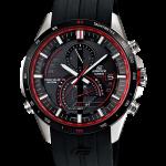 นาฬิกา คาสิโอ Casio EDIFICE CHRONOGRAPH รุ่น EQS-A500B-1AV
