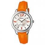 นาฬิกา คาสิโอ Casio STANDARD Analog'women รุ่น LTP-1387L-4B2
