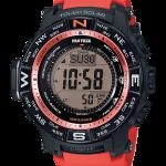 นาฬิกา คาสิโอ Casio PRO TREK รุ่น PRW-3500Y-4