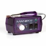 เครื่องเจียรเล็บ ManiPro Original Purple (Razzberry)