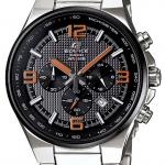 นาฬิกา คาสิโอ Casio EDIFICE CHRONOGRAPH รุ่น EFR-515D-1A4