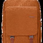 กระเป๋าเป้ Dasfour สีส้ม