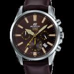 นาฬิกา Casio EDIFICE Chronograph รุ่น EFV-510L-5AV ของแท้ รับประกัน 1 ปี
