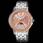 นาฬิกา คาสิโอ Casio SHEEN CRUISE LINE รุ่น SHE-3505SG-4A