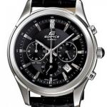 นาฬิกา คาสิโอ Casio EDIFICE CHRONOGRAPH รุ่น EFR-517L-1A