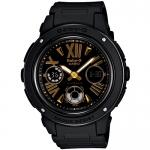 นาฬิกา คาสิโอ Casio Baby-G Standard ANALOG-DIGITAL รุ่น BGA-153-1B