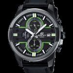 นาฬิกา คาสิโอ Casio EDIFICE CHRONOGRAPH รุ่น EFR-543BL-1AV