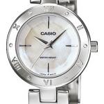 นาฬิกา คาสิโอ Casio STANDARD Analog'women รุ่น LTP-1342D-7C