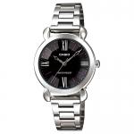 นาฬิกา คาสิโอ Casio STANDARD Analog'women รุ่น LTP-1386D-1E