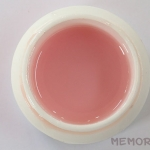 เจลต่อเล็บ ORS สีชมพูนูด กระปุกเล็ก 30 กรัม