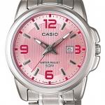 นาฬิกา คาสิโอ Casio STANDARD Analog'women รุ่น LTP-1314D-5A