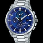 นาฬิกา Casio EDIFICE MULTI-HAND รุ่น ETD-310D-2AV ของแท้ รับประกัน 1 ปี