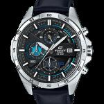 นาฬิกา Casio EDIFICE CHRONOGRAPH รุ่น EFR-556L-1AV ของแท้ รับประกัน 1 ปี