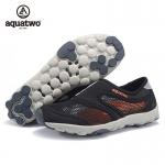 รองเท้า A Q 2 รุ่น 5 0 3 สีดำ