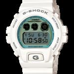 นาฬิกา คาสิโอ Casio G-Shock Limited model รุ่น DW-6900PL-7