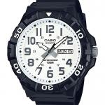 นาฬิกา Casio STANDARD Analog-Men's รุ่น MRW-210H-7AV ของแท้ รับประกัน 1 ปี