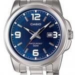 นาฬิกา คาสิโอ Casio STANDARD Analog'men รุ่น MTP-1314D-2A