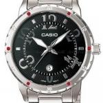 นาฬิกา คาสิโอ Casio STANDARD Analog'women รุ่น LTP-1311D-1A