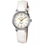 นาฬิกา คาสิโอ Casio STANDARD Analog'women รุ่น LTP-1372L-7AV