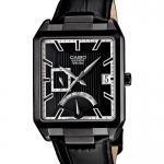 นาฬิกา คาสิโอ Casio BESIDE MULTI-HAND รุ่น BEM-309BL-1AV