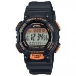 นาฬิกา คาสิโอ Casio SOLAR POWERED รุ่น STL-S300H-1B