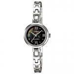 นาฬิกา คาสิโอ Casio STANDARD Analog'women รุ่น LTP-1352D-1A