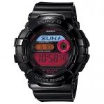 นาฬิกา คาสิโอ Casio Baby-G 200-meter water resistance รุ่น BGD-140-1B