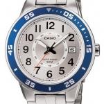 นาฬิกา คาสิโอ Casio STANDARD Analog'men รุ่น MTP-1298D-7B2
