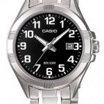 นาฬิกา คาสิโอ Casio STANDARD Analog'women รุ่น LTP-1308D-1B