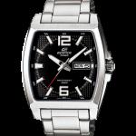 นาฬิกา คาสิโอ Casio EDIFICE CHRONOGRAPH รุ่น EFR-100D-1AV