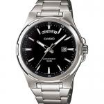 นาฬิกา คาสิโอ Casio STANDARD Analog'men รุ่น MTP-1371D-1AV