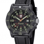 นาฬิกา Luminox รุ่น LUMINOX 8817 Men's Navy Seal - 8800 20th Anniversary Series Watch