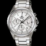 นาฬิกา คาสิโอ Casio EDIFICE CHRONOGRAPH รุ่น EFR-527D-7AV