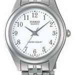 นาฬิกา คาสิโอ Casio STANDARD Analog'women รุ่น LTP-1129A-7B