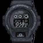 นาฬิกา คาสิโอ Casio G-Shock Limited Heathered Color series รุ่น GD-X6900HT-1