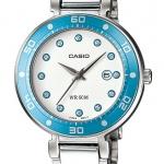 นาฬิกา คาสิโอ Casio STANDARD Analog'women รุ่น LTP-1329D-2E