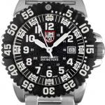 นาฬิกา Luminox รุ่น LUMINOX 3152 Navy Seal Steel Colormark Men\'s Military Watch